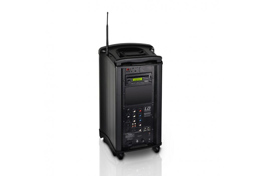 LD systems Roadman 102 Headset