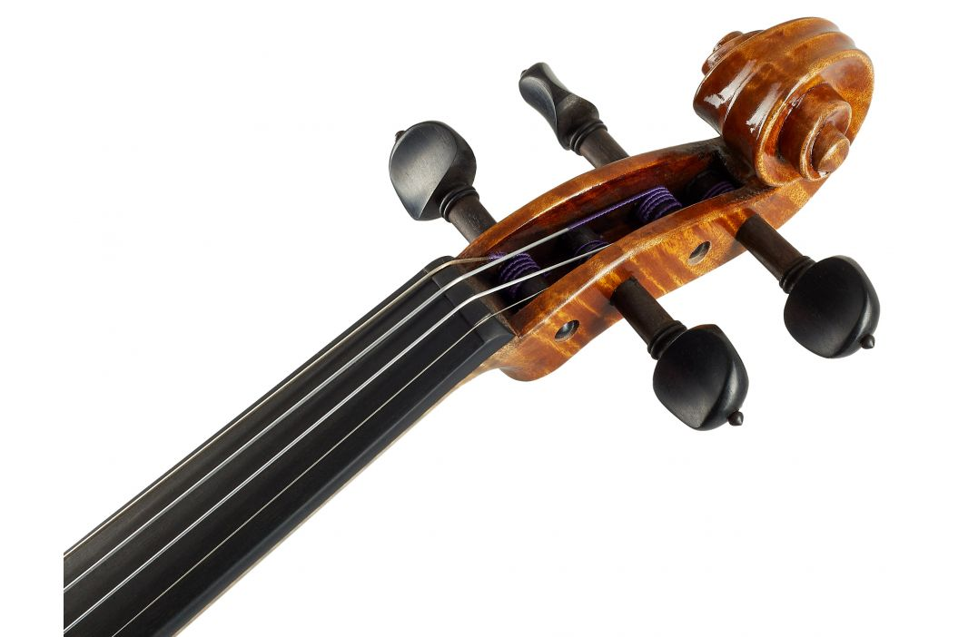 Martin W. Placht Stradivari model K-2