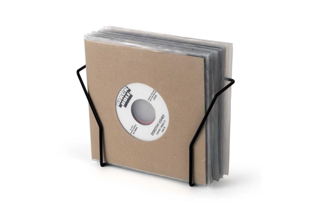 Glorious Vinyl Set Holder Smart 7''