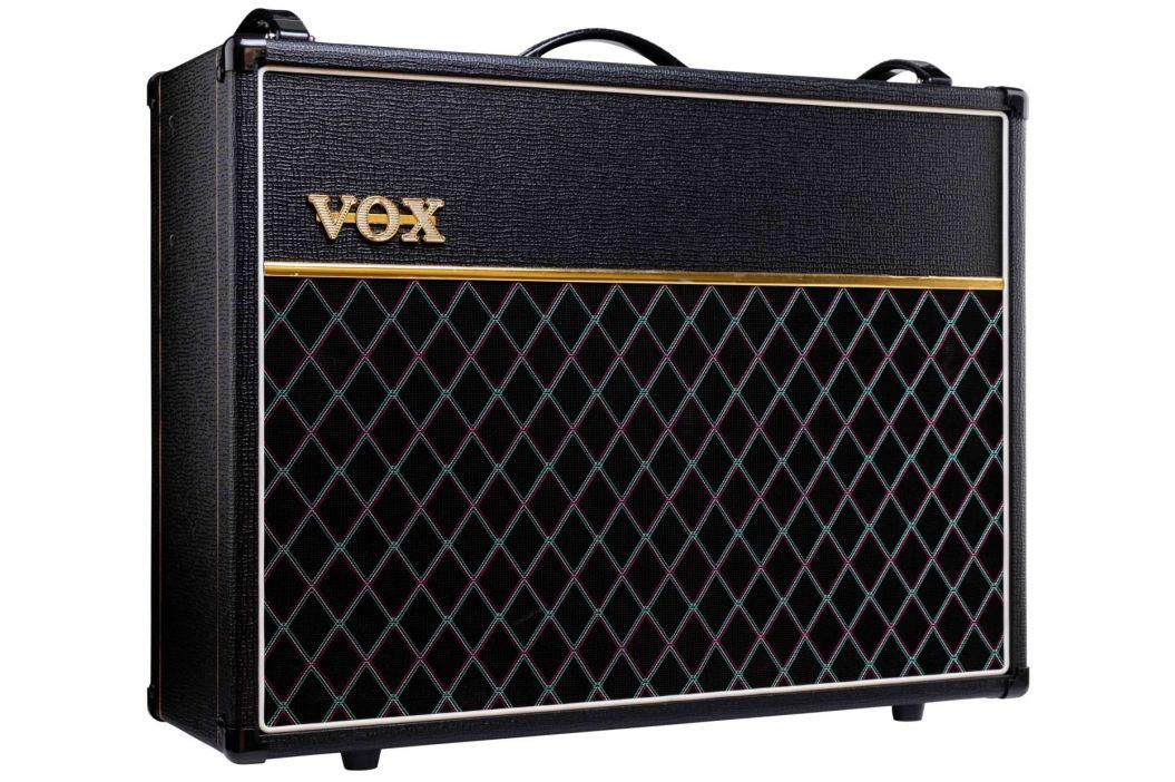 Vox AC30C2-VB