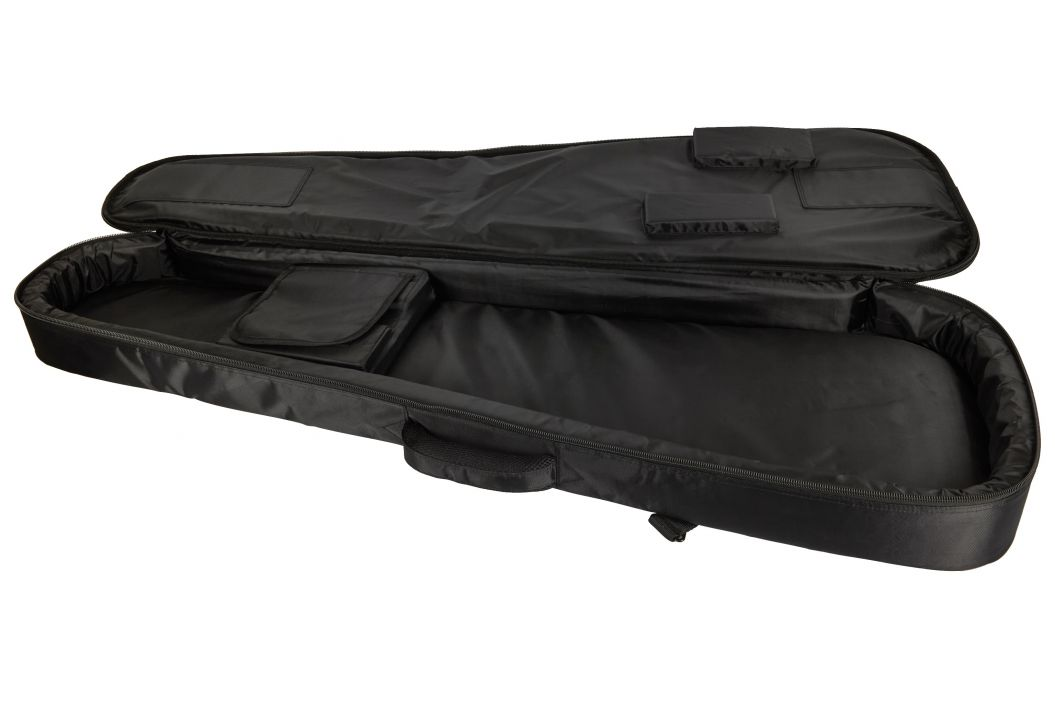 Sadowsky PortaBag Express Electric Bass Bag