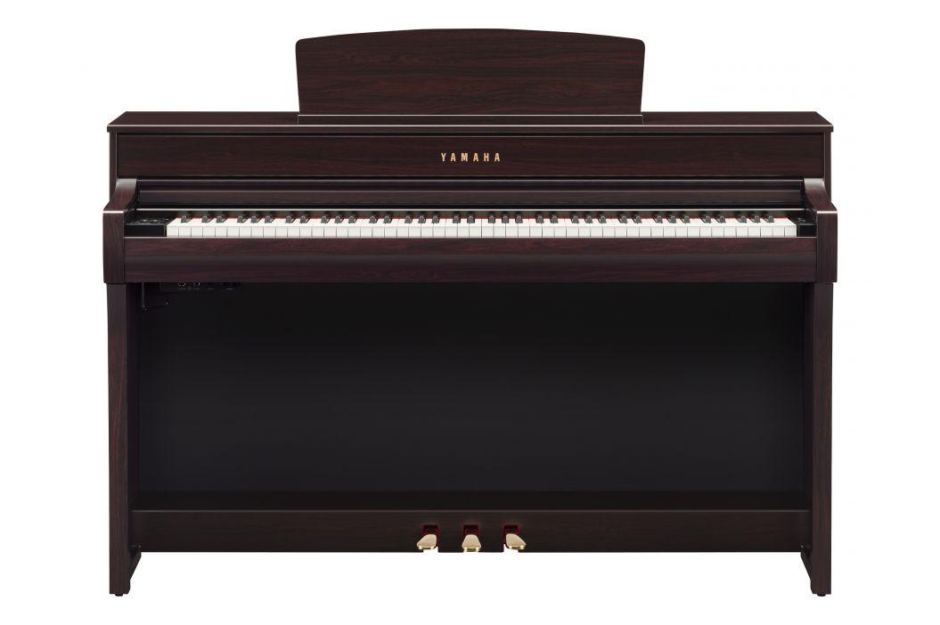 Yamaha CLP-745R