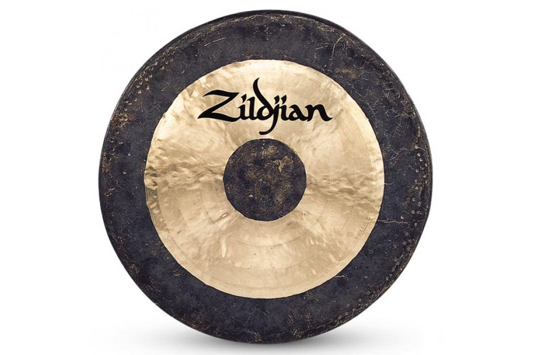 Zildjian 40