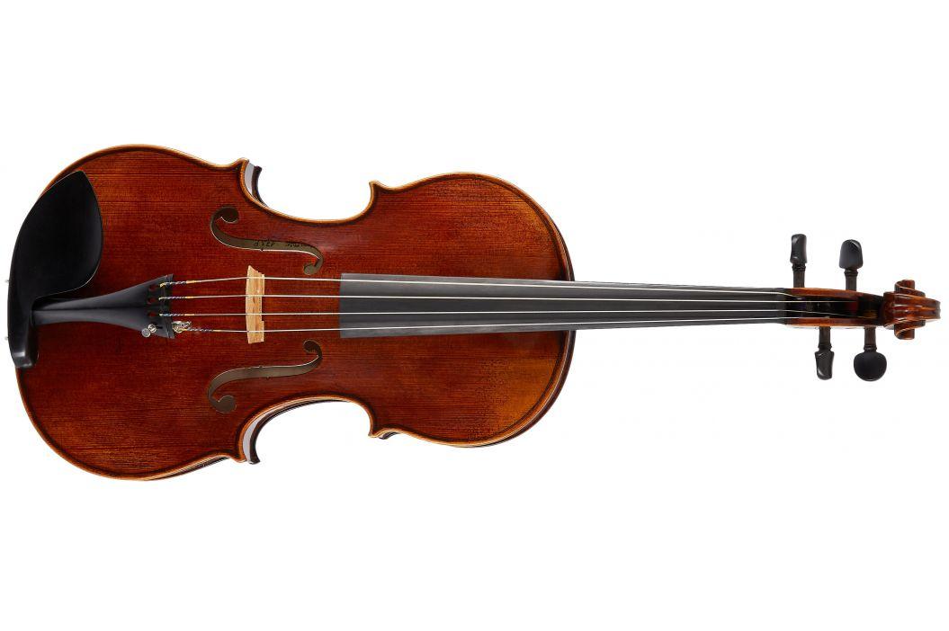 Martin W. Placht Viola 16 model P