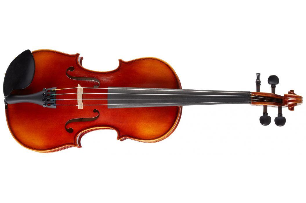 Gewa Ideale Violin 4/4