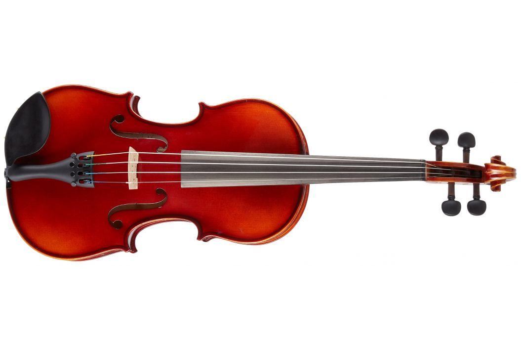 Gewa Ideale Violin Set 4/4
