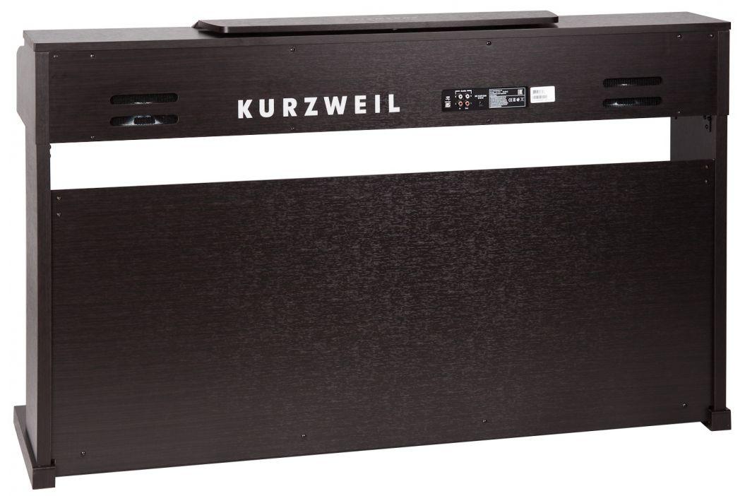 Kurzweil M210 SR