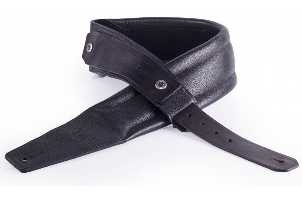 Gruvgear SoloStrap Black