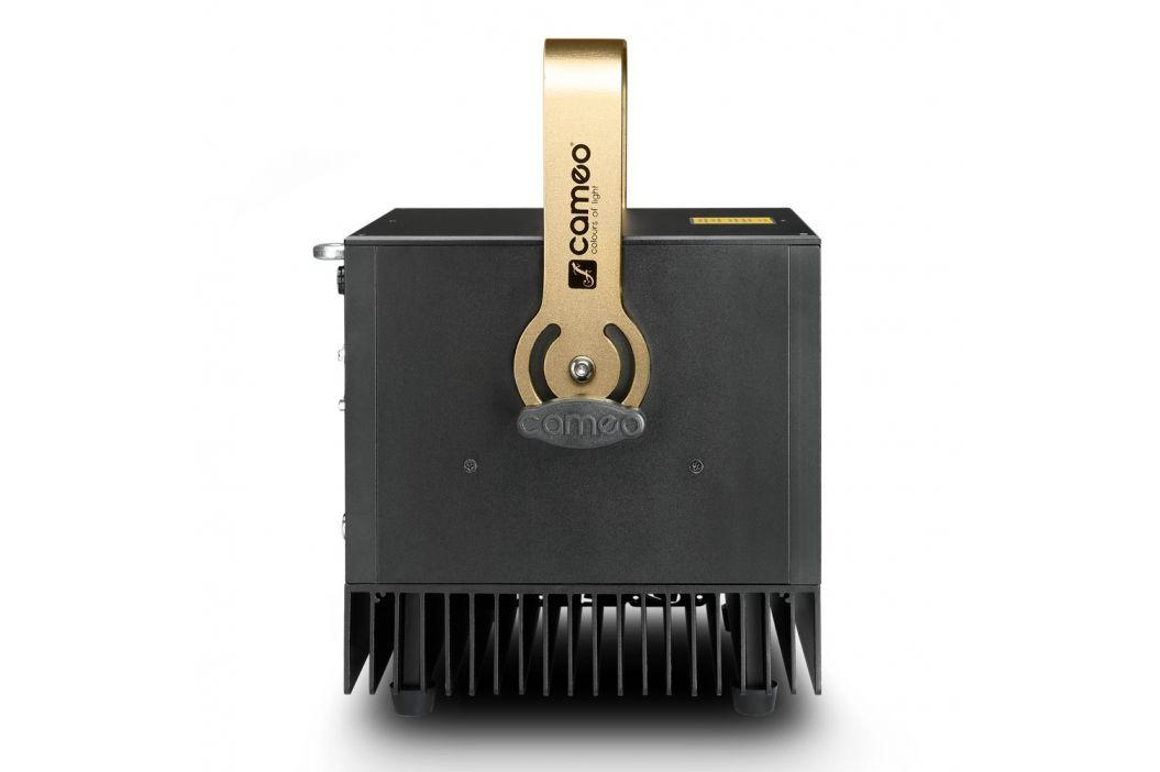 CAMEO Ioda 1000 RGB