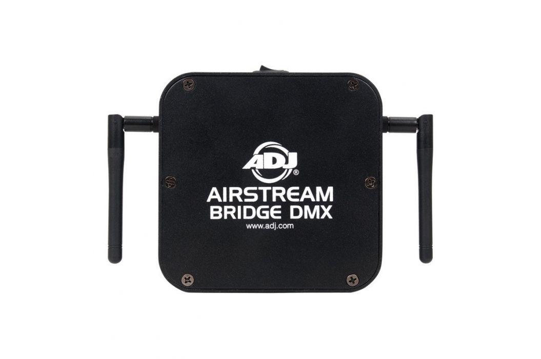 ADJ Airstream Bridge DMX
