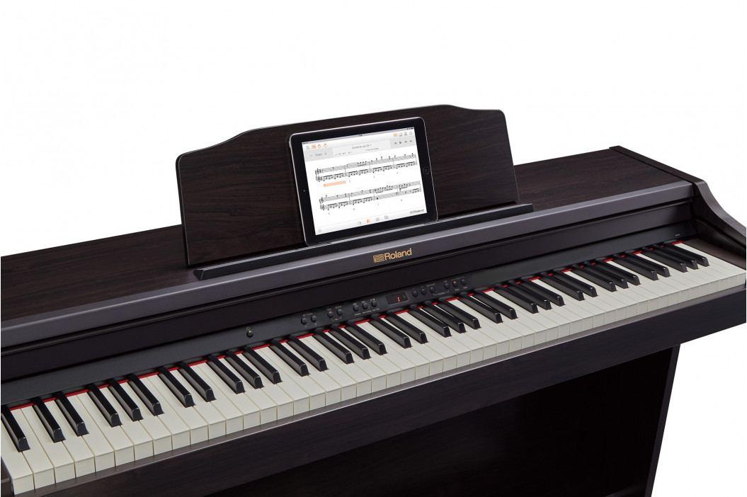 Roland RP501R-CR