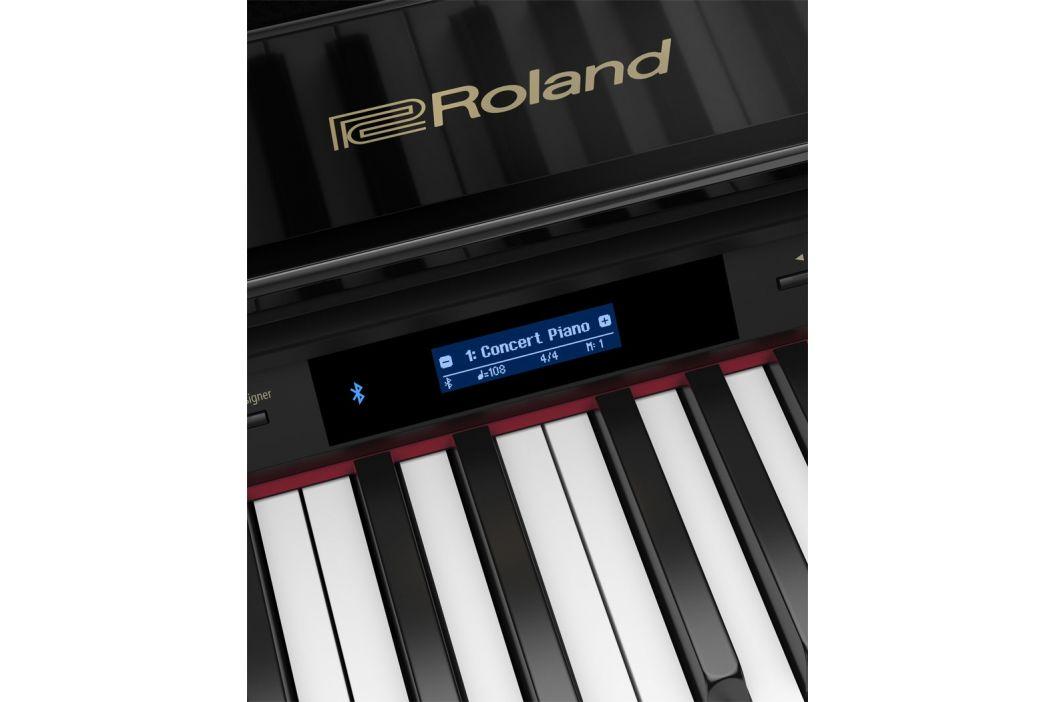 Roland GP607-PE