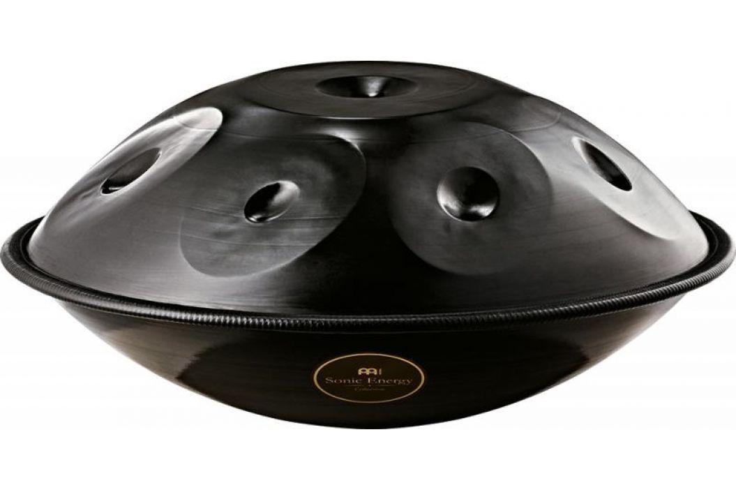 Meinl Sonic Energy HD2 Harmonic Art Handpan