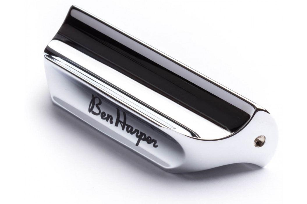 Dunlop Ben Harper Tonebar