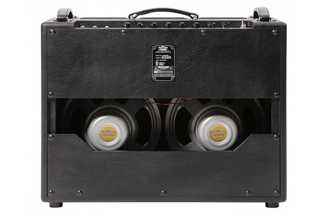 Vox AC30HW60