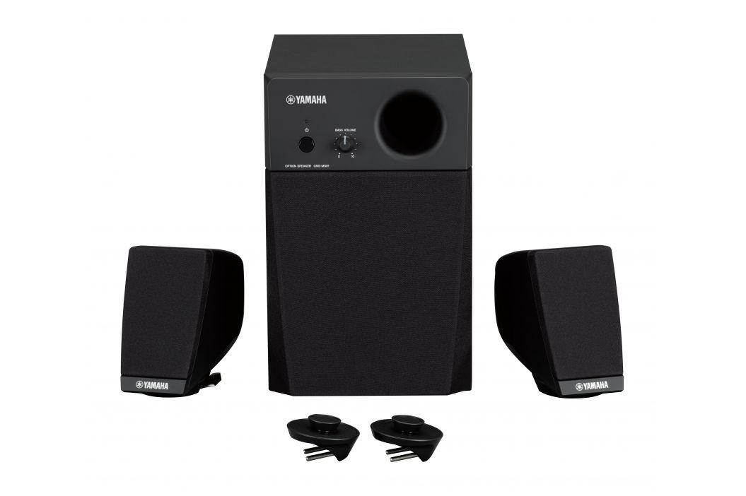 Yamaha GNSMS01