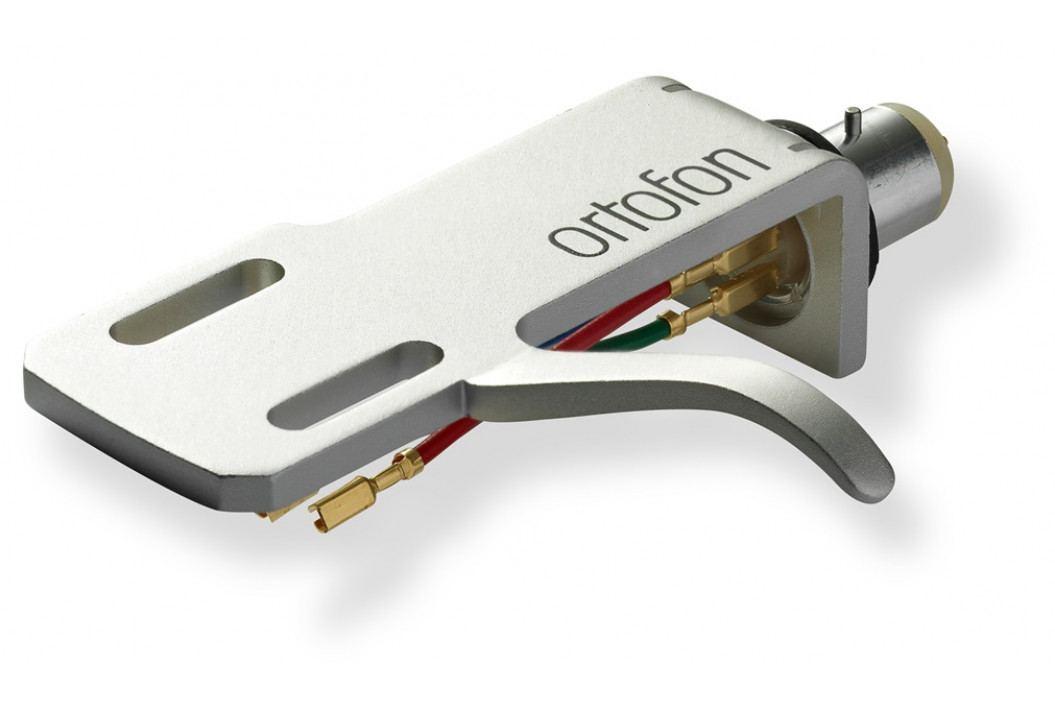 Ortofon DJ SH-4S