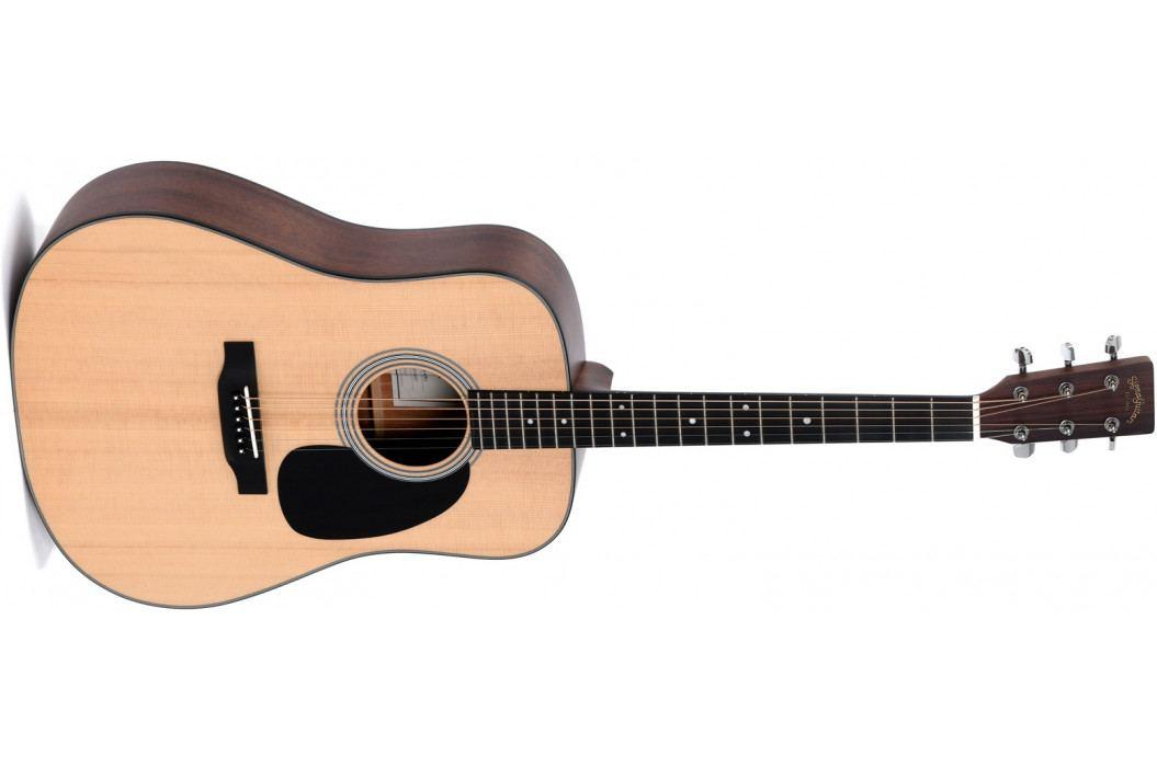 Sigma Guitars SDM-STE