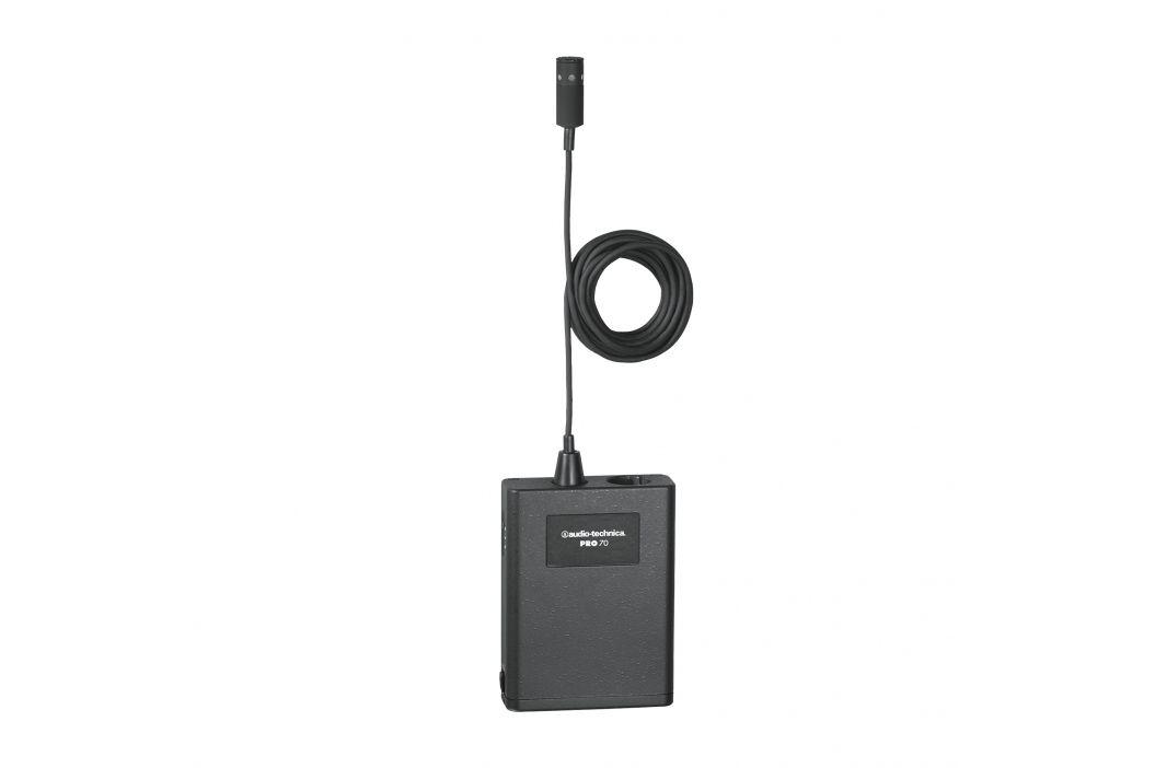 Audio-Technica PRO70