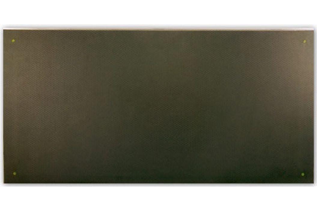 Nivtec Deska pódiová 100 x 50 cm