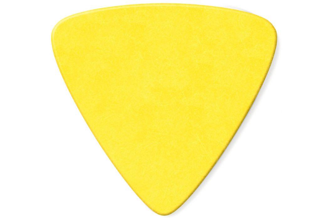 Dunlop Tortex Triangle 0.73