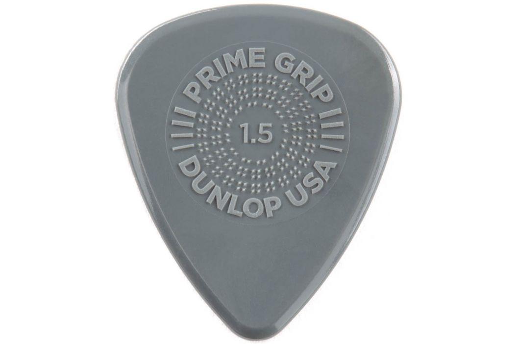 Dunlop Delrin 500 Prime Grip 1.5