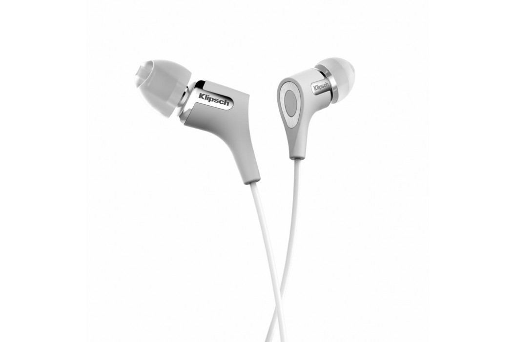 Klipsch Reference R6 II White