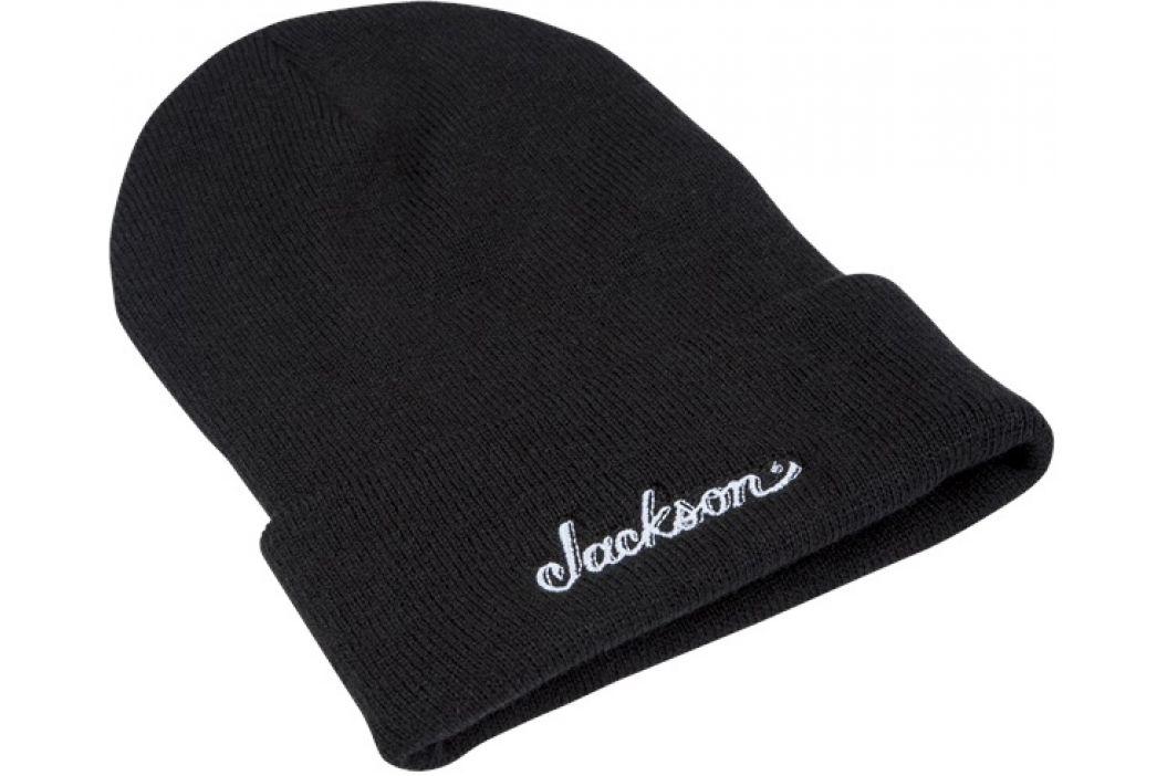 Jackson Logo Beanie
