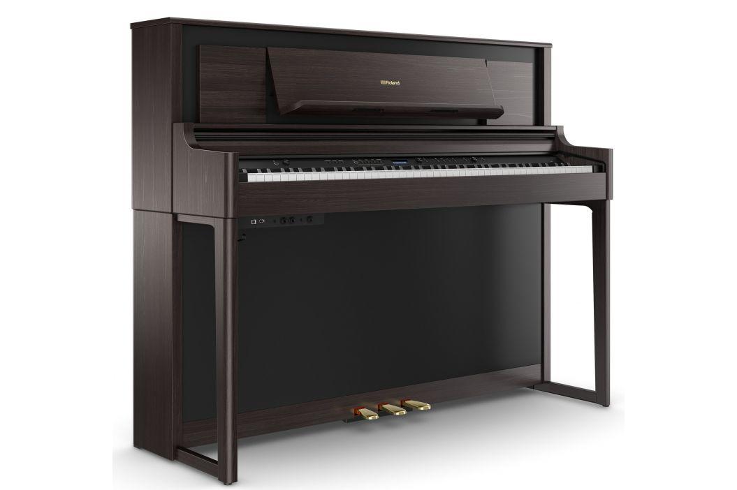 Roland LX706-DR
