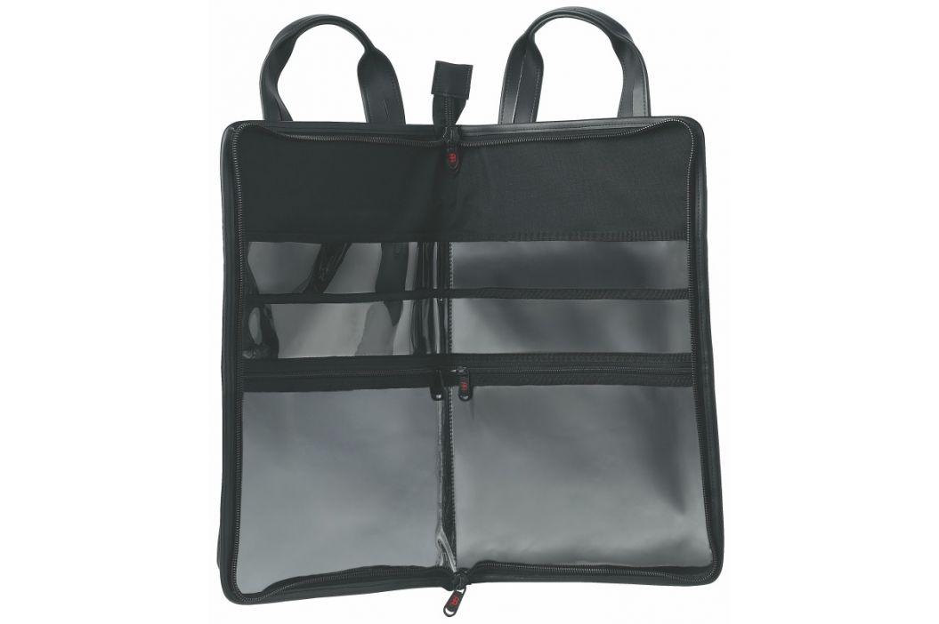 Meinl MDLXSB Stick Bag Delux