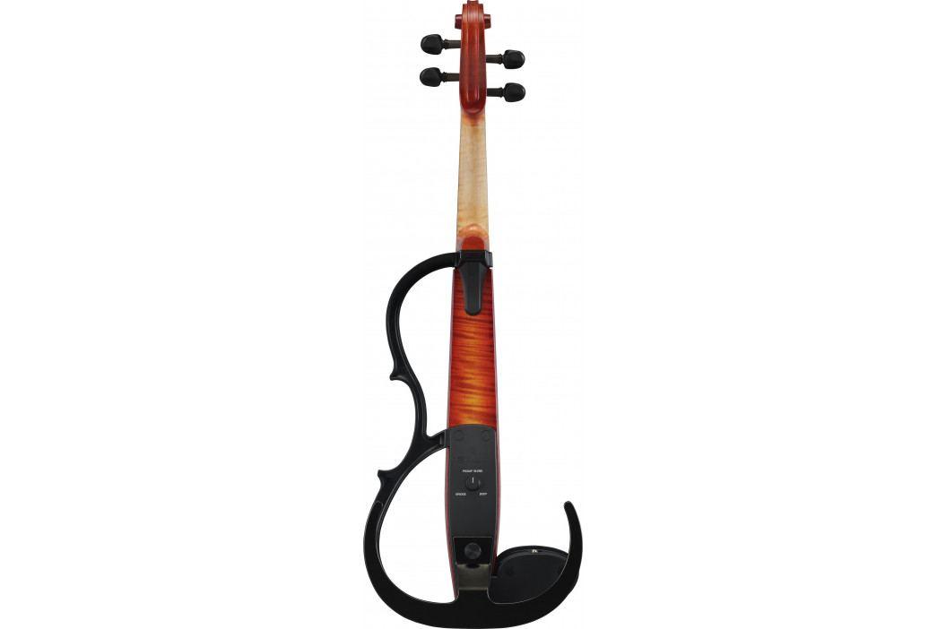 Yamaha Silent Violin 255BR