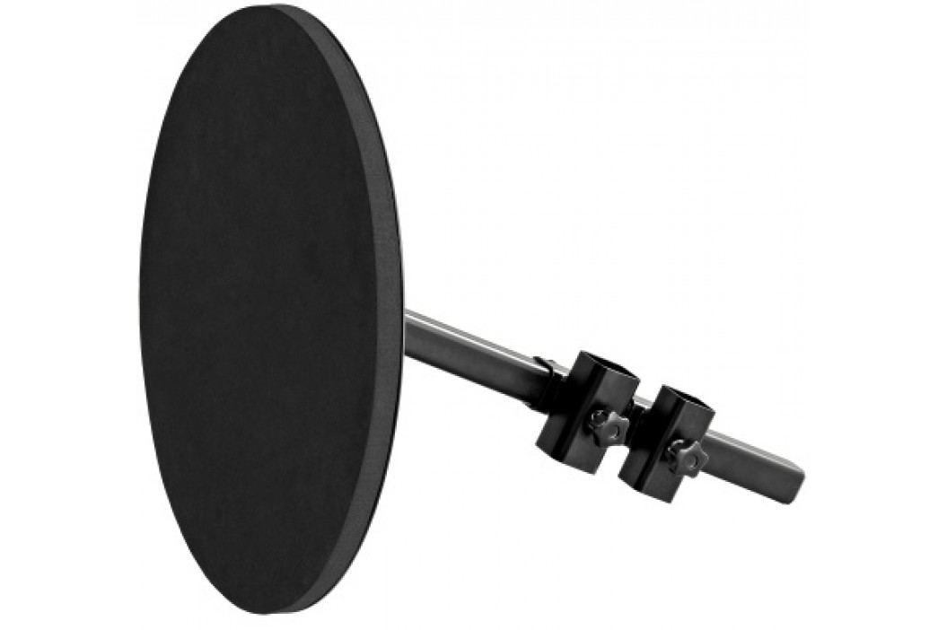 Meinl Dampening System for Gong/Tam Tam Stand