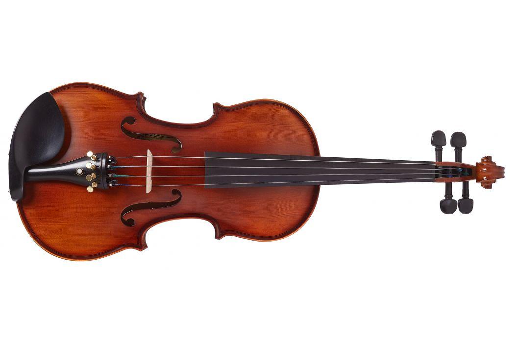Soundsation VSPVI-34