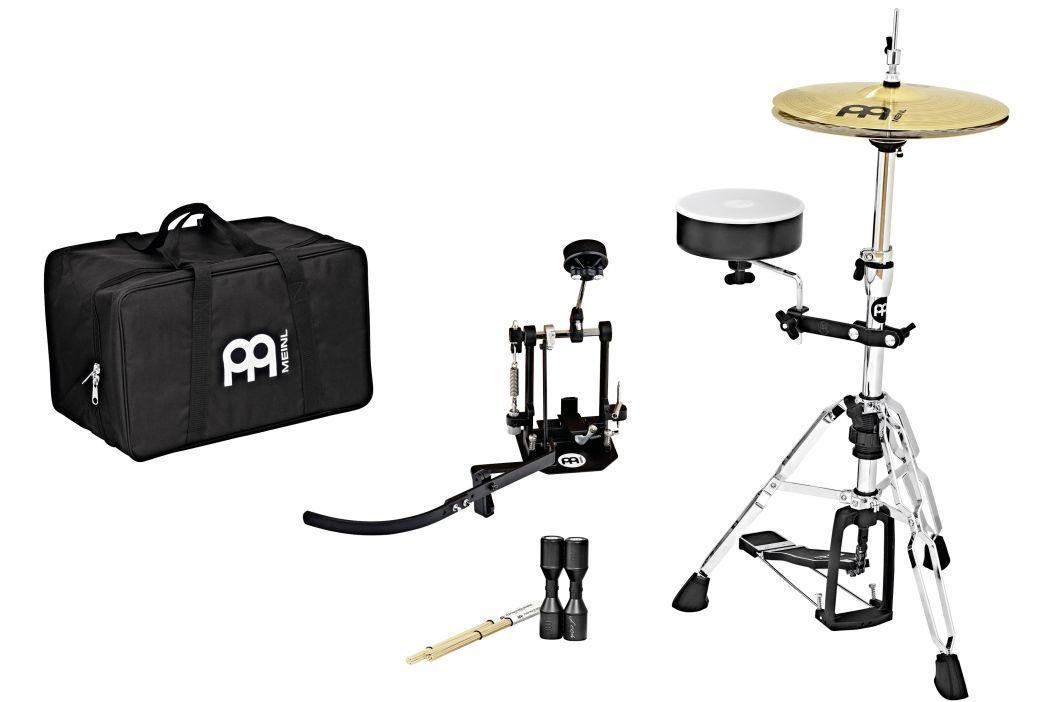 Meinl CAJ-KIT Conversion Kit