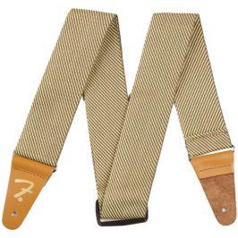 Fender Vintage Tweed Strap