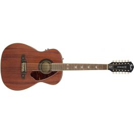 Fender Tim Armstrong Hellcat-12 WN NAT