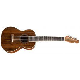 Fender Rincon Tenor Ukulele OV NAT
