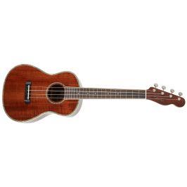 Fender Montecito Tenor Ukulele WN NAT