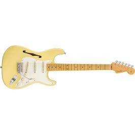 Fender Eric Johnson Thinline Stratocaster MN VW