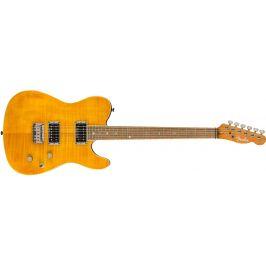 Fender Special Edition Custom Telecaster FMT HH LRL AM