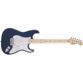 Fender Made in Japan Hybrid Stratocaster MN ID