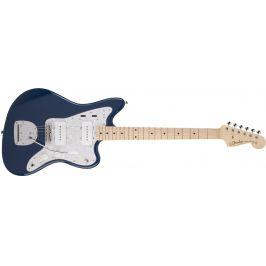 Fender Made in Japan Hybrid Jazzmaster MN ID
