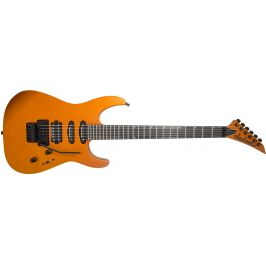Jackson Pro Series Soloist SL3 EB SOB