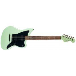 Fender Squier Contemporary Active Jazzmaster HH ST LRL SP