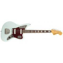 Fender Squier Classic Vibe 70s Jaguar LRL SG