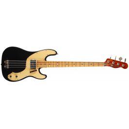 Fender 1972 Telecaster Bass