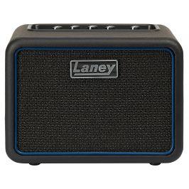 Laney Mini Bass NX