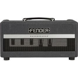 Fender Bassbreaker 15 Head (použité)