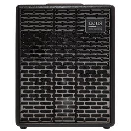 Acus One Forstrings 6T Simon Black 2.0