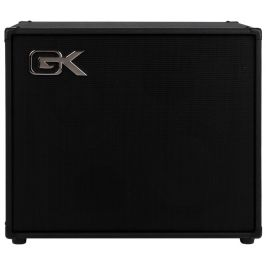 Gallien-Krueger CX 210